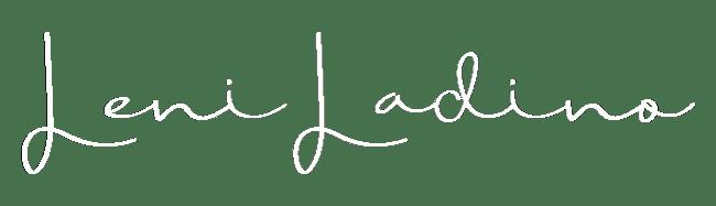 Leni Ladino Arte
